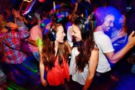Refuerzos en las Urgencias de Ibiza ante la apertura de algunas discotecas este fin de semana
