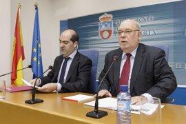 El nuevo decreto de ayudas para contratación indefinida cuenta con 4,2 millones para 2017