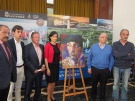 Alejandro Marcos tomará la alternativa como torero en la Feria de Santiago de Santander