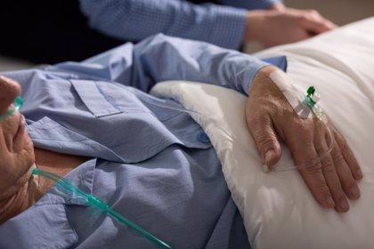 """La sedación paliativa no debe entenderse como una práctica que se realice """"a la carta"""""""