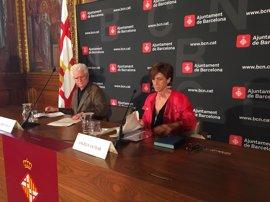 Barcelona conmemorará los 30 años del atentado en Hipercor con un acto y una exposición