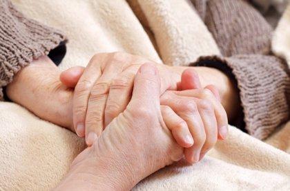 La formación en enfermería, vital para educar sanitariamente al paciente con Parkinson