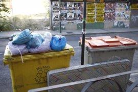 Madrid mediará en el conflicto de la basura, esperan que las partes se sienten a negociar y abogan por convenio único