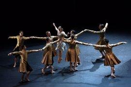 El FIS inicia la venta de abonos para sus ciclos de conciertos, recitales y danza