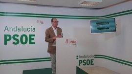 PSOE defenderá enmiendas para aumentar en 734 millones el presupuesto para la Educación