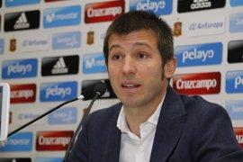 """Celades: """"Carlos Soler no viene sólo por el final de temporada"""""""
