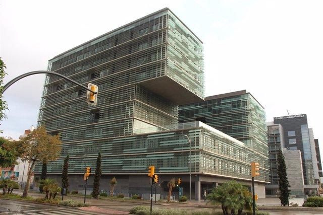 Urbanismo, Edificio Usos Múltiples, Ayuntamiento, Licencias