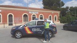 Detenidas 25 personas por tramitar empadronamientos y autorizaciones de residencia en España falsos