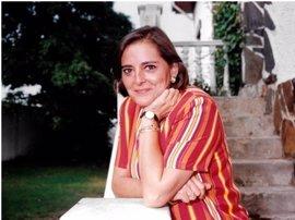 Fallece María Eugenia Fernández Fernández-Vega, hija de Sabino Fernández Campo