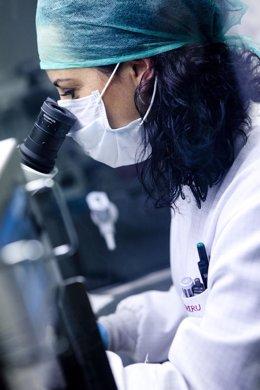 Investigadores estudian la enfermedad de Crohn