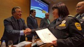 Interior avanza en un reglamento de seguridad privada, aunque consultará al sector