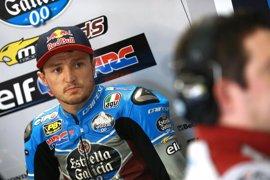 """Miller: """"Ha sido la manera perfecta de recuperarnos tras la decepción de Jerez"""""""