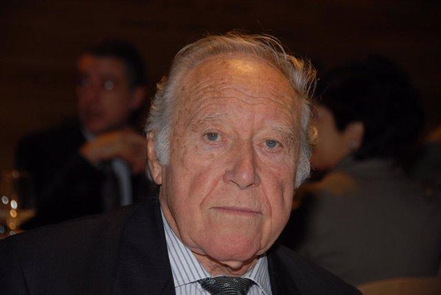 Juan María Vidarte