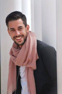 Javier Caraballero
