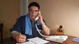 """'Timochenko' expresa a Santos la """"preocupación"""" de las FARC por el golpe contra el 'fast track'"""