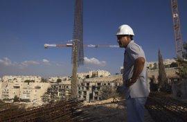 La ONU insta a Israel a acabar con la ocupación de los territorios palestinos