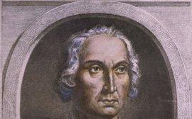 511 años de la muerte de Cristóbal Colón
