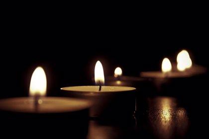 Al freír, limpiar o encender velas también contaminas tu casa