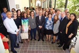 42 municipios andaluces han cambiado de alcalde en lo que va de mandato
