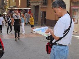 Ibiza, entre los destinos preferidos para los asiáticos este verano