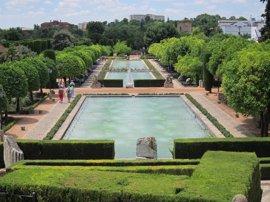 El turismo deja unos ingresos en Córdoba en mayo de más de 31 millones, según un estudio