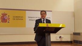 """Millo asegura que los contactos entre Rajoy y Puigdemont """"no se han roto nunca"""""""
