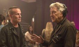 """David Lynch, el padre de Twin Peaks: """"Nunca dejé de pensar en Laura Palmer"""""""
