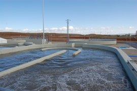 El Foro del Agua prepara en junio una jornada en Valladolid