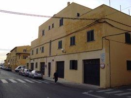 TSJIB da la razón a la APB por rechazar la construcción de un hotel en el puerto de Palma