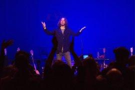 La familia de Chris Cornell: Una sobredosis de medicamentos recetados pudo contribuir a su suicidio