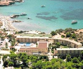 El precio medio por noche en Ibiza y Formentera, entre los más caros del país