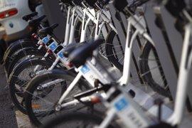 El Ayuntamiento de Madrid seguirá reforzando la presencia de las bicis en la ciudad