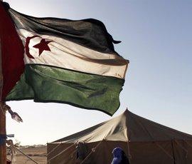 Marruecos denuncia una agresión de un diplomático argelino a uno marroquí en un foro sobre descolonización