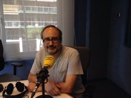 """Antonio Baños (Súmate) cree que la oferta del Gobierno a Puigdemont llega """"demasiado tarde"""""""