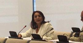 PSOE de Huelva pregunta al Gobierno por los criterios a seguir para reducir los módulos del IRPF en la citricultura