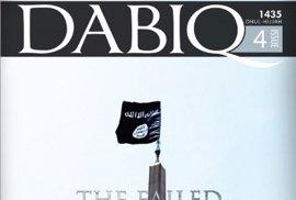 Condenado a tres años de cárcel un joven que realizó traducciones para el Estado Islámico desde Alemania
