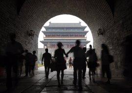 China mató a doce informantes o agentes de la CIA entre 2010 y 2012, según 'The New York Times'