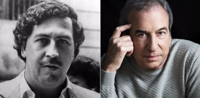 Escobar y Perales