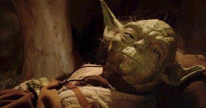 Todas las muertes de la saga Star Wars, en un solo vídeo
