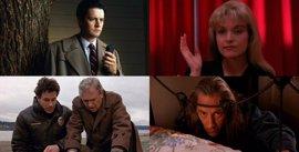 7 grandes preguntas que Twin Peaks debe responder en su regreso