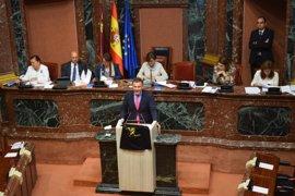 El PP solicita medidas para luchar contra el intrusismo en el sector de los guías turísticos