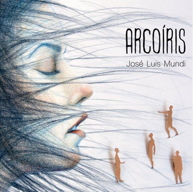 Jose Luis Mundi Arco IrIS