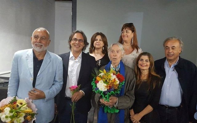 Pepe Dámaso
