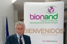 Málaga acogerá un encuentro europeo de expertos en investigación e innovación en nanomedicina