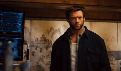 Hugh Jackman tampoco sabía en qué animal se inspira el Lobezno de X-Men