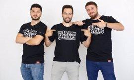 The Urban Roosters gana el premio al mejor proyecto en el Foro de Inversión Global Keiretsu