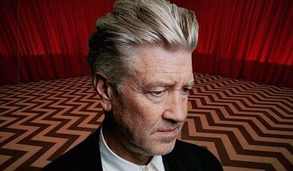 La peculiar opinión de David Lynch sobre la segunda temporada de Twin Peaks