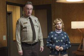 Vuelve Twin Peaks: Defina Lynchiano