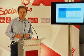 Gordo confía en que Sánchez trabaje por la unidad del PSOE