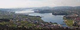 A Coruña, Ferrol, Arteixo y Ames consiguen 35 millones en la segunda convocatoria del plan Edusi